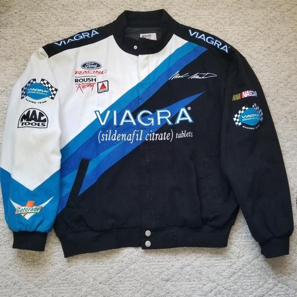 Viagra racing jacket viagra cialis levitra online